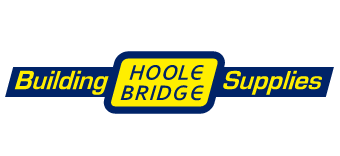 Hoole Bridge Building Supplies